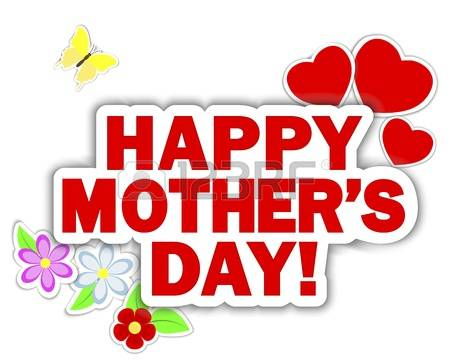 11,507 Happy Mothers Day Banner Stock Illustrations, Cliparts And.