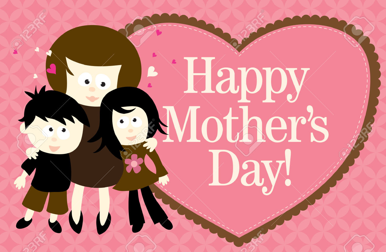 Collection Happy Mothers Day Banner Pictures.