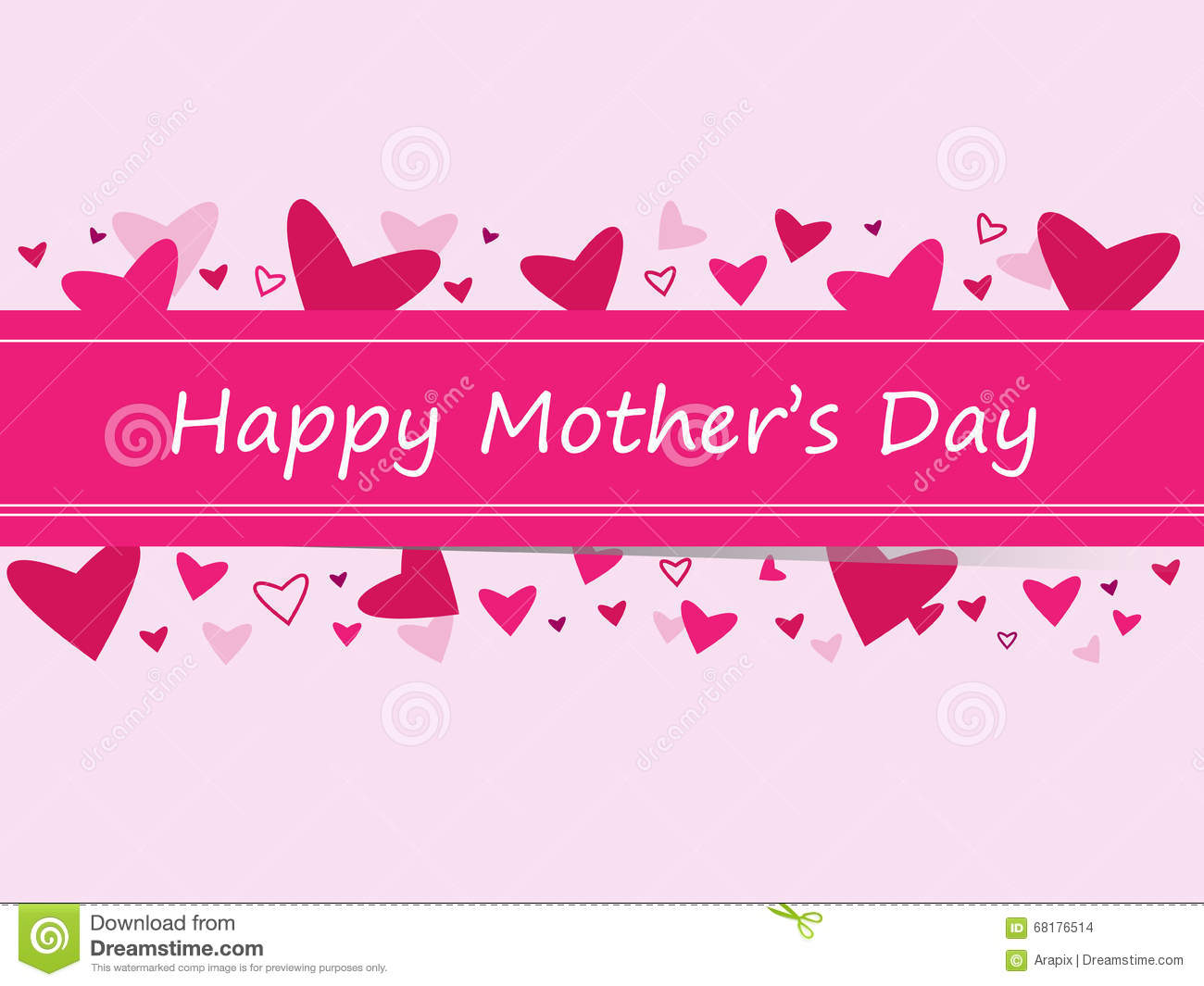 Collection Mother S Day Banner Pictures.