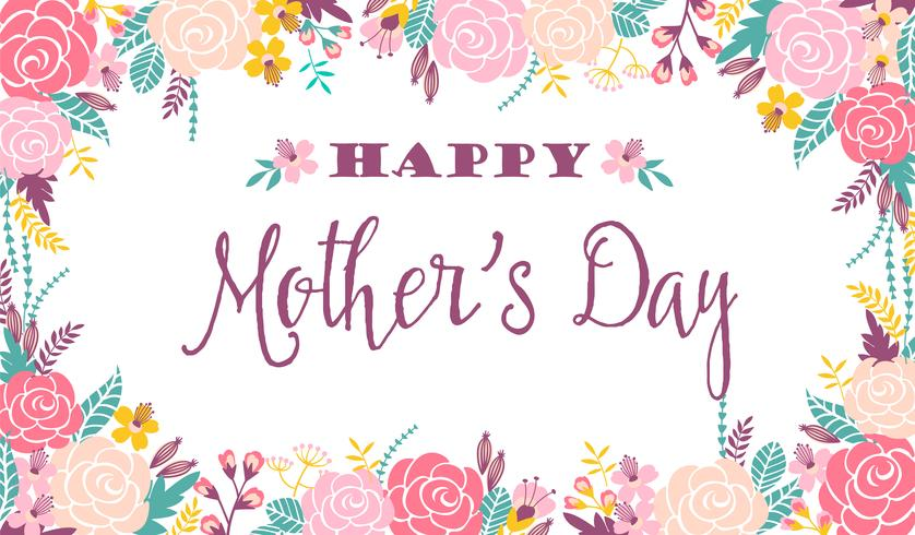 happy mother-s day clip art banner 10 free Cliparts ...