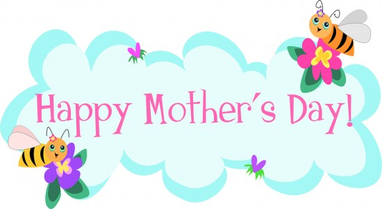 Happy Mothers Day Png & Free Happy Mothers Day.png.