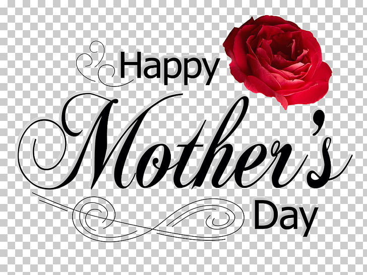 Mother\'s Day Child Mothering Sunday , happy mother\'s day PNG.