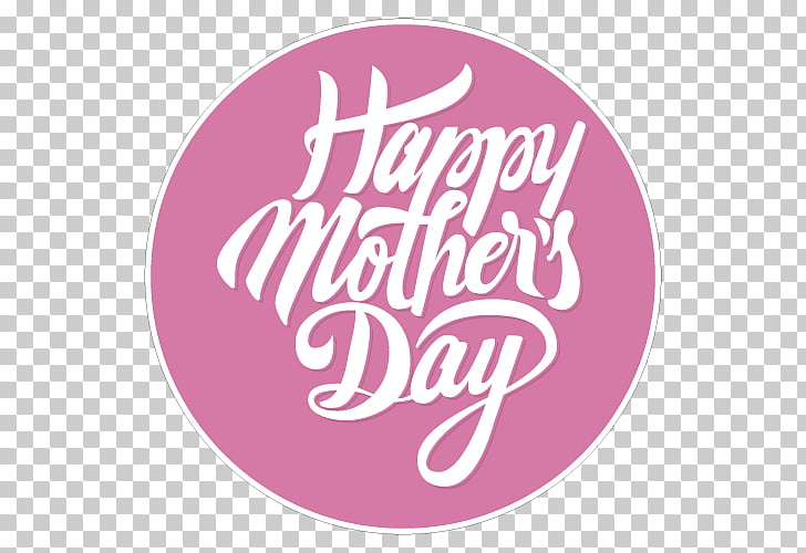 Mother\'s Day Telugu Quotation Father\'s Day, happy mothers.