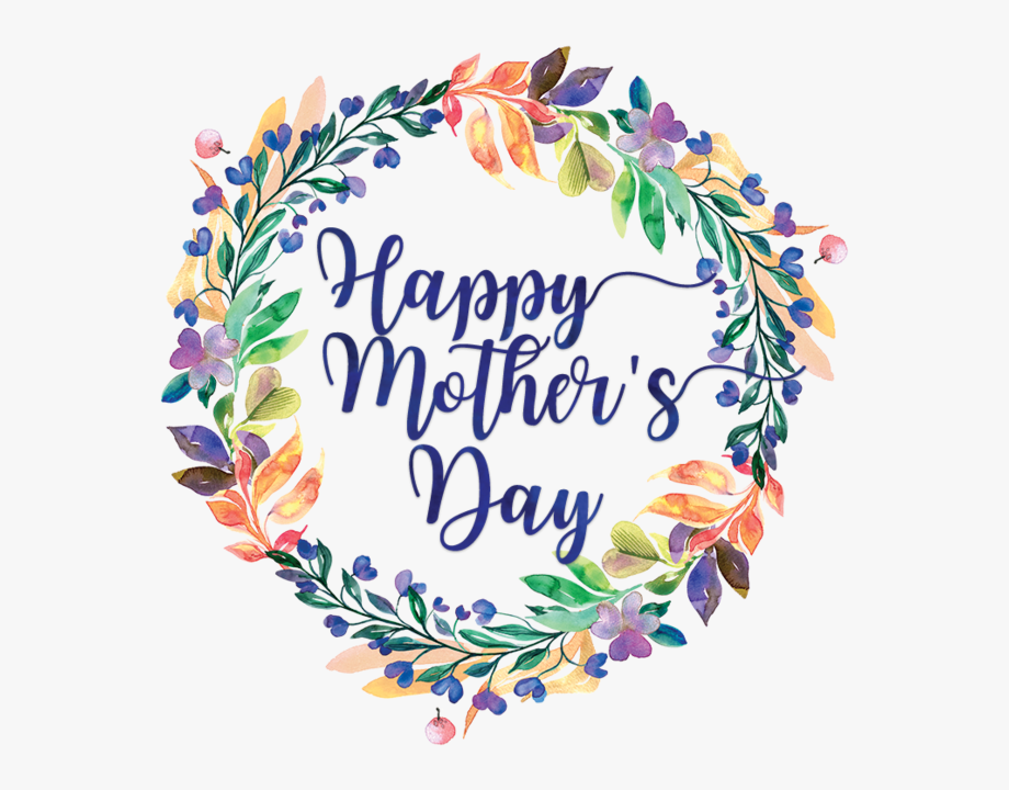 Mother's Day Card Free Printable.