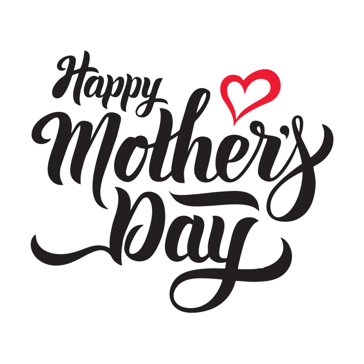 Happy Mother's Day PNG Image Free Download searchpng.com.