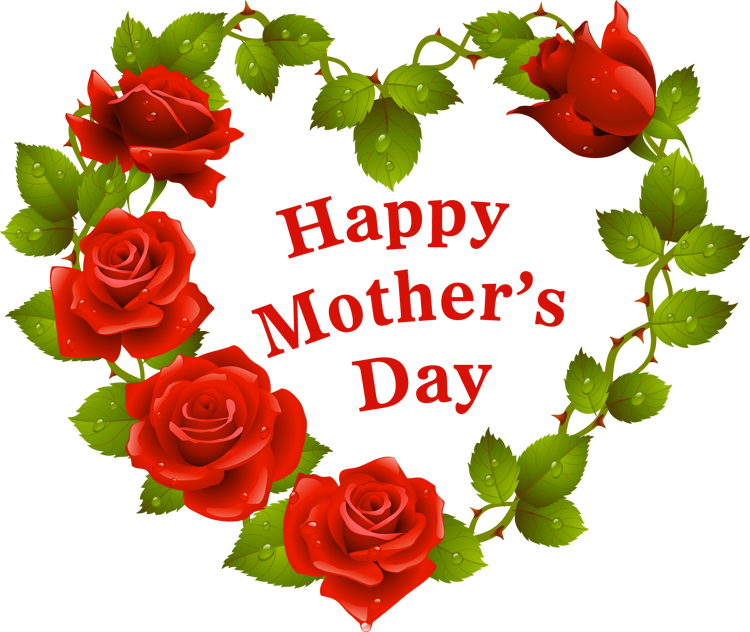 Pin on Mother\'s Day 2014.
