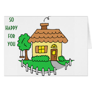 Happy New Home Clipart Clipground - New home clipart
