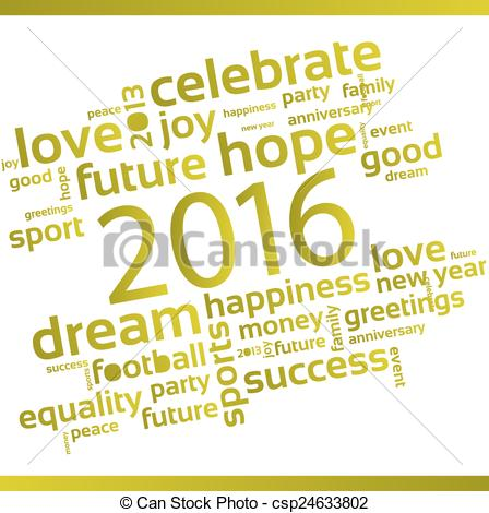 Free Clipart Happy New Year Graphics.