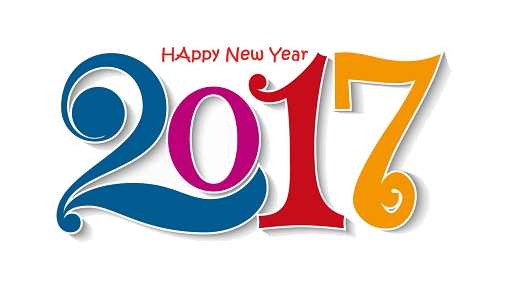 Happy,new Year Amazing Happy New Clipart Images Illustration Png.