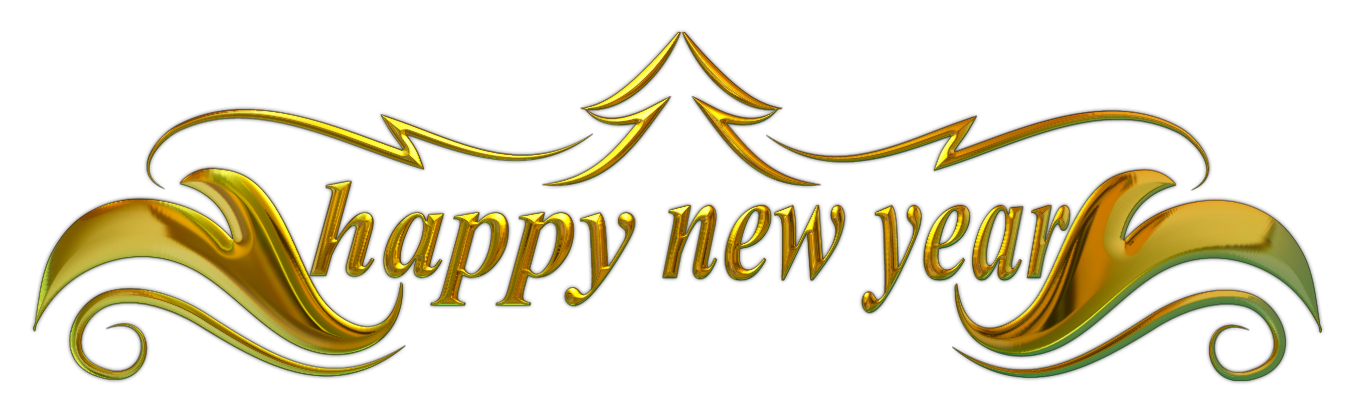 File:Happy New Year text.png.