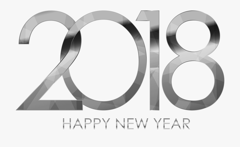 New Year Clipart, High Quality Images, Adobe Photoshop.