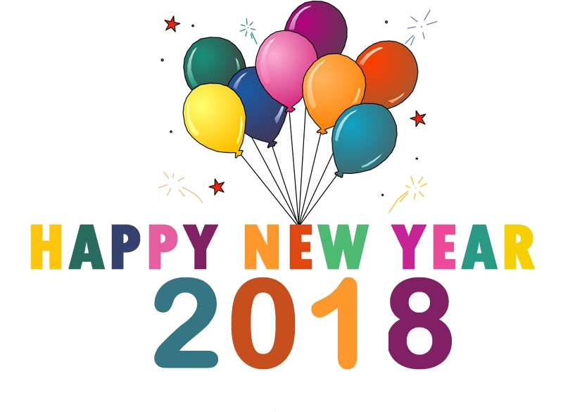 Happy New Year Clipart Images Free Clip Art Banner Beauteous Png.
