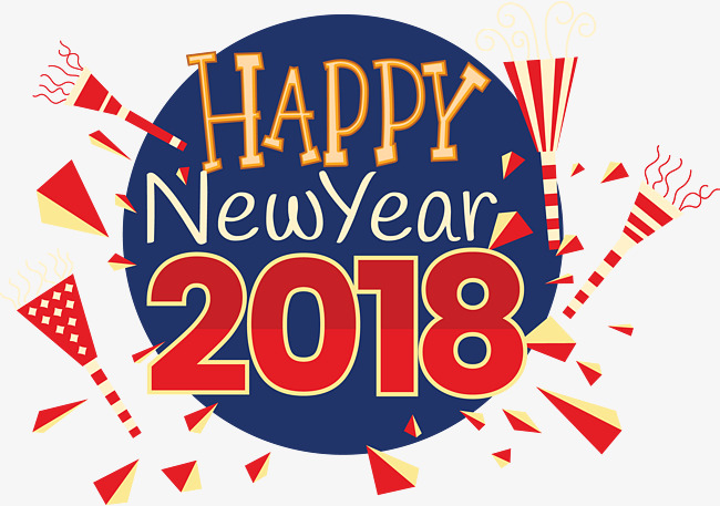 New Year Png & Free New Year.png Transparent Images #1677.