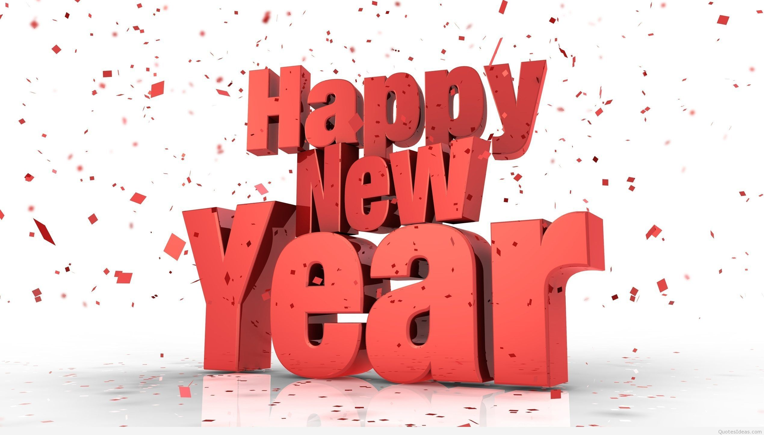 happy new year 2026 clipart - Clipground