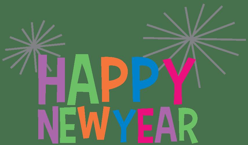 Pin by Vipin Gupta on Happy New Year 2018.