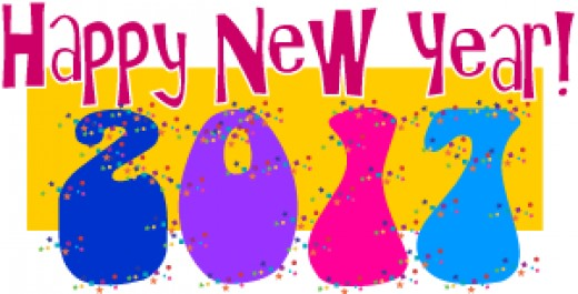 New year clipart free download com.