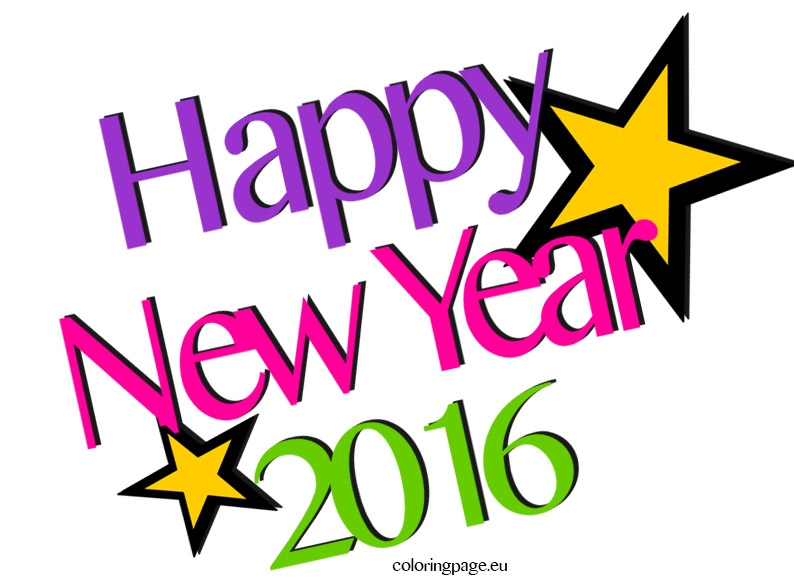 Free Clip Art Happy New Year & Clip Art Happy New Year Clip Art.