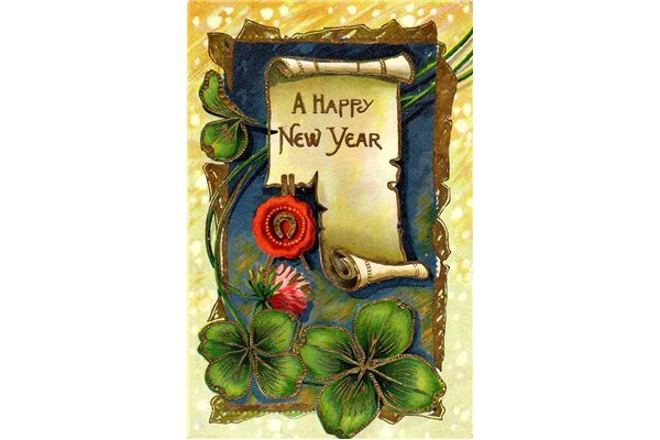 Pin on happy New year!.
