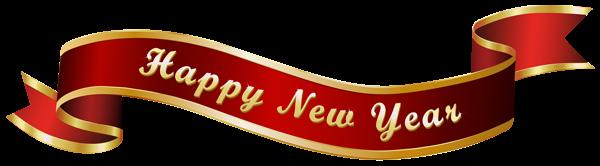 Pin about Gott nytt år on NewYearsNite.