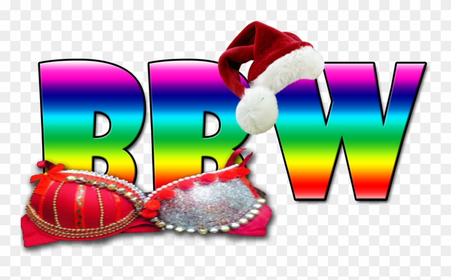 Merry Christmas Everyone And A Happy New Year From.