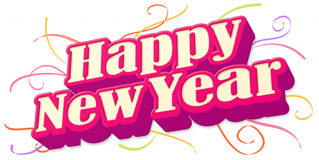 Happy New Year 2019 Images   New Year 2019 Pictures Download Free.