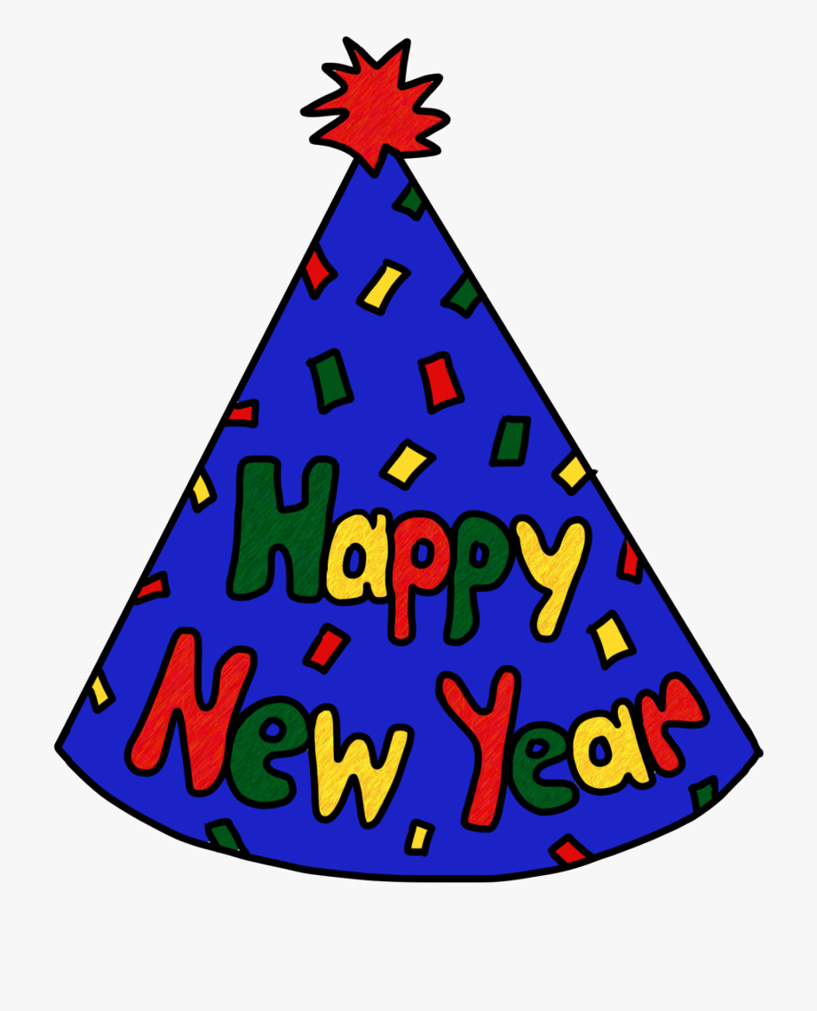 New Years Eve Animated Happy New Year Clipart Clipartdeck.