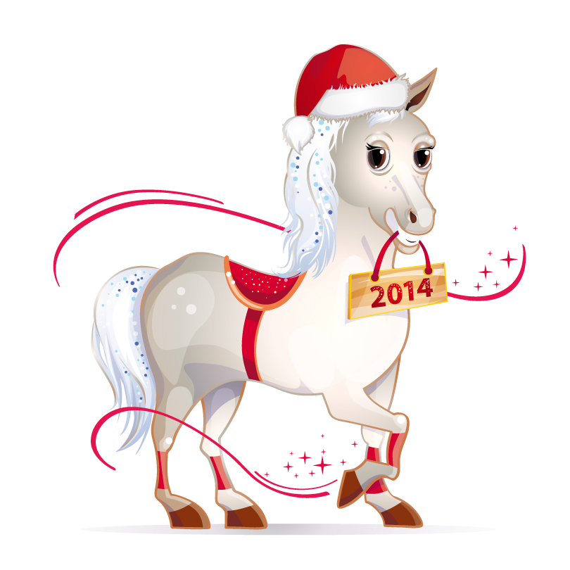 Free Happy New Year Cartoon Images, Download Free Clip Art, Free.