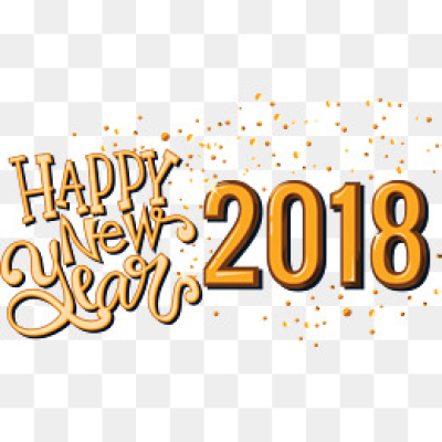 Download Free png Happy New Year PNG Images.