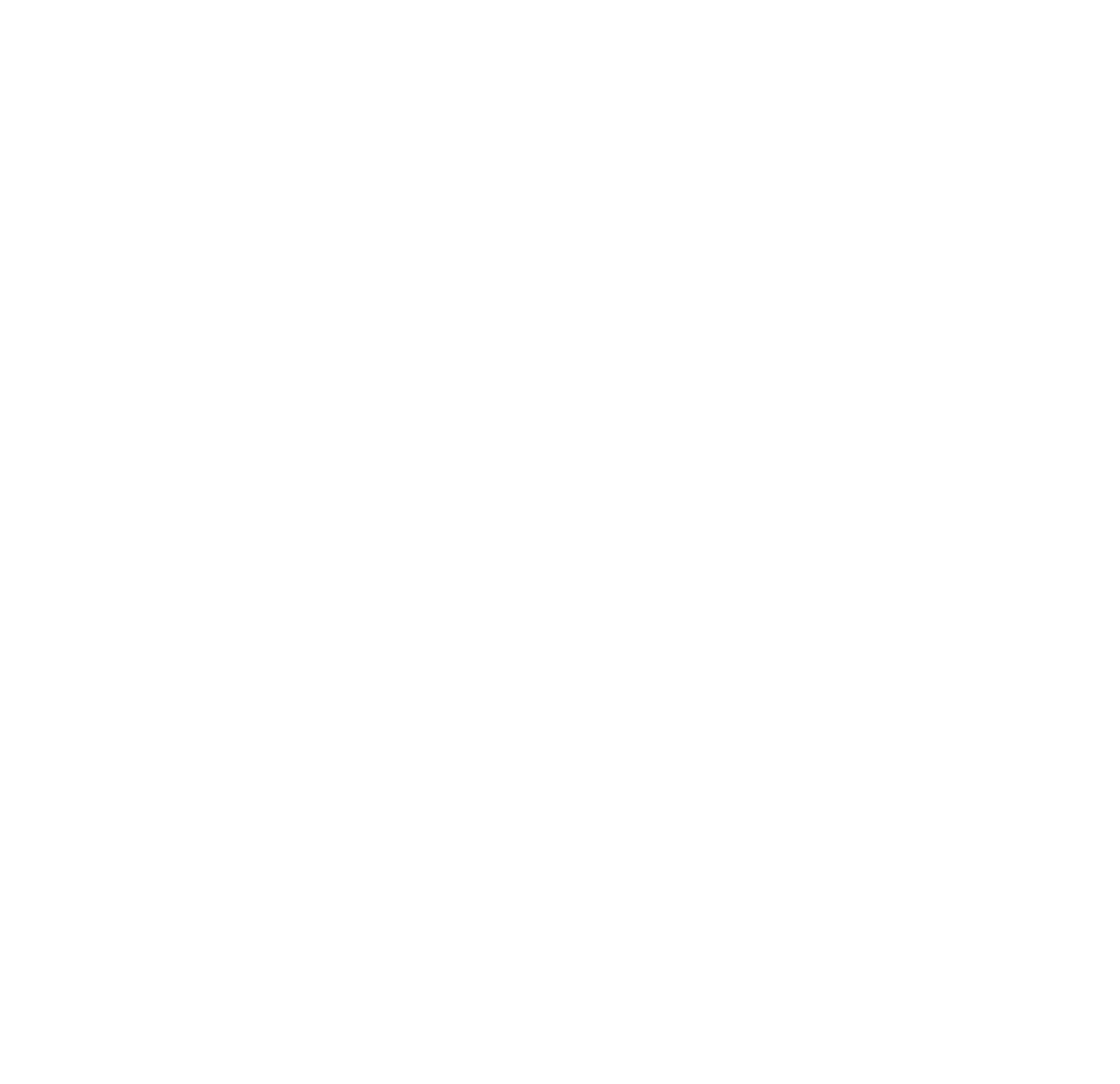 Merry Christmas and Happy New Year Text PNG Clip Art Image.