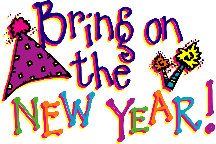 New Year\'s Resolutions of a #JapaneseTranslator.