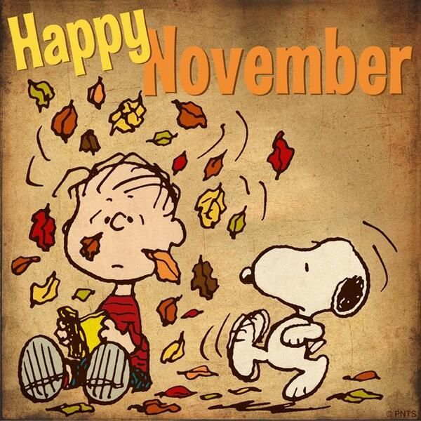 Pin by Shari on Snoopy.
