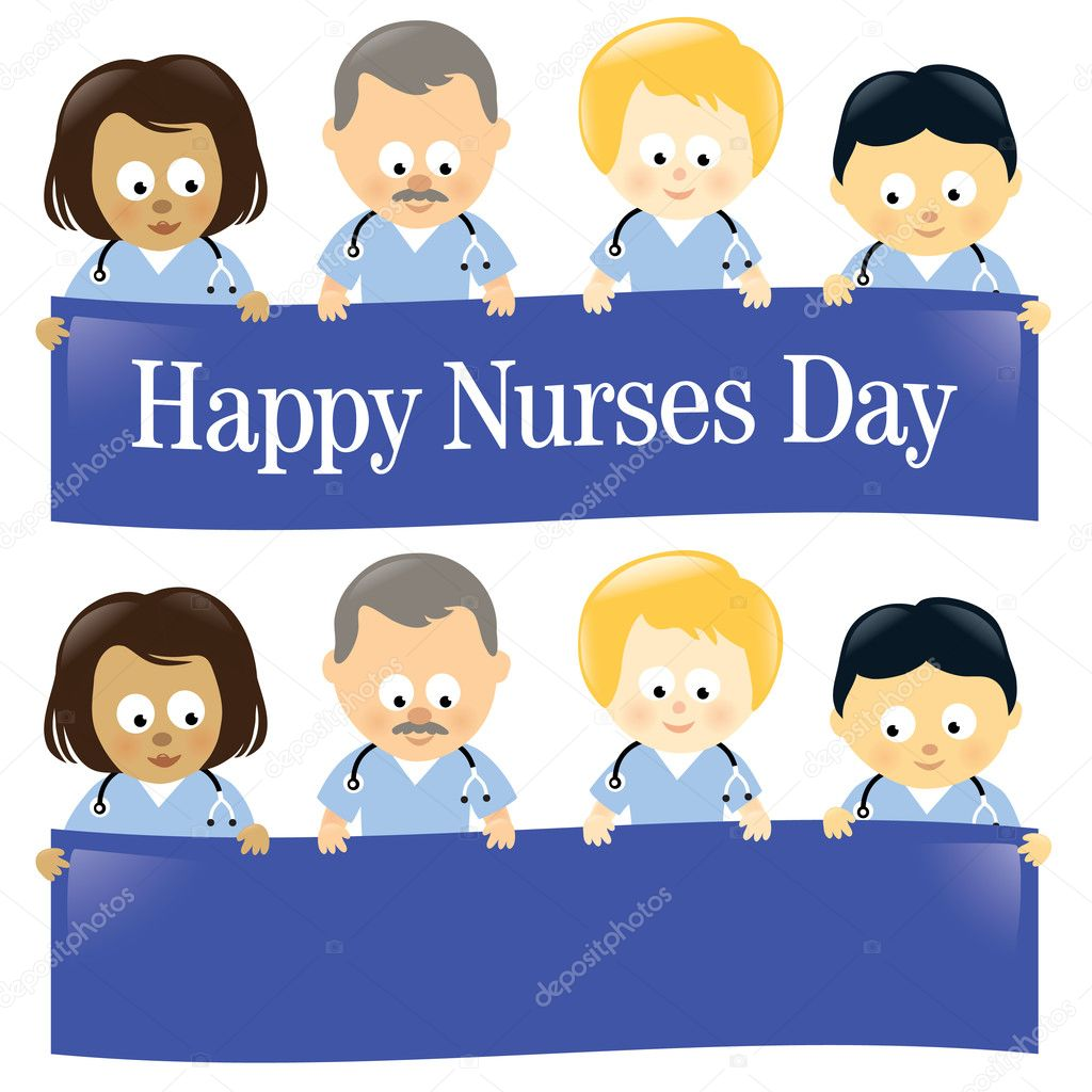 Pics: happy nurses week.