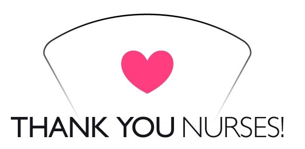 Free Nurse Appreciation Cliparts, Download Free Clip Art, Free Clip.