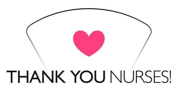 Free Nurse Appreciation Cliparts, Download Free Clip Art, Free Clip.