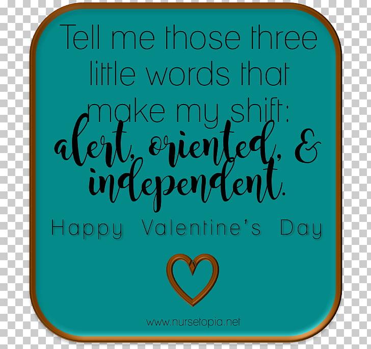 Valentine\'s Day Nursing Health Care Love Holiday, happy.