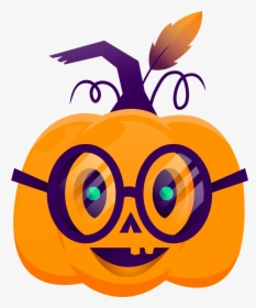 Clip Art For October Fun Month Of October Halloween.