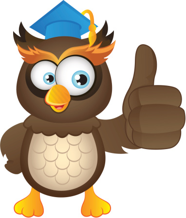 Free Happy Owl Cliparts, Download Free Clip Art, Free Clip Art on.