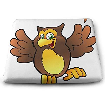 Amazon.com: Seat Cushion Clipart.