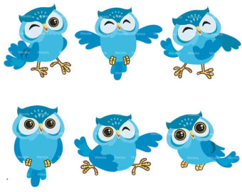 Free Owl Happy Cliparts, Download Free Clip Art, Free Clip Art on.