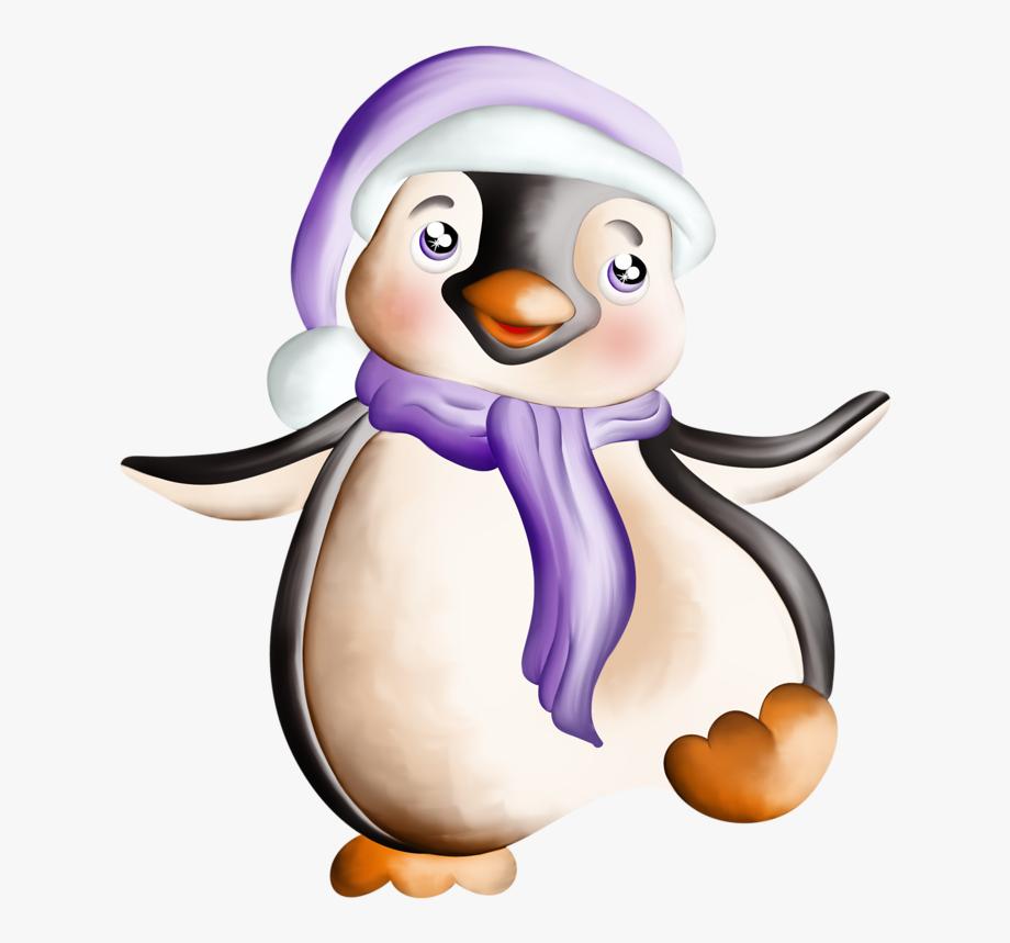 Фотки Penguin Bird, Penguin Craft, Christmas Frames.