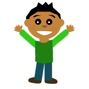 Free Happy People Cliparts, Download Free Clip Art, Free Clip Art on.
