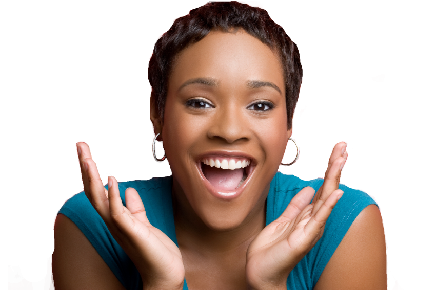 Happy Person Png (92+ Images In Collecti #254553.