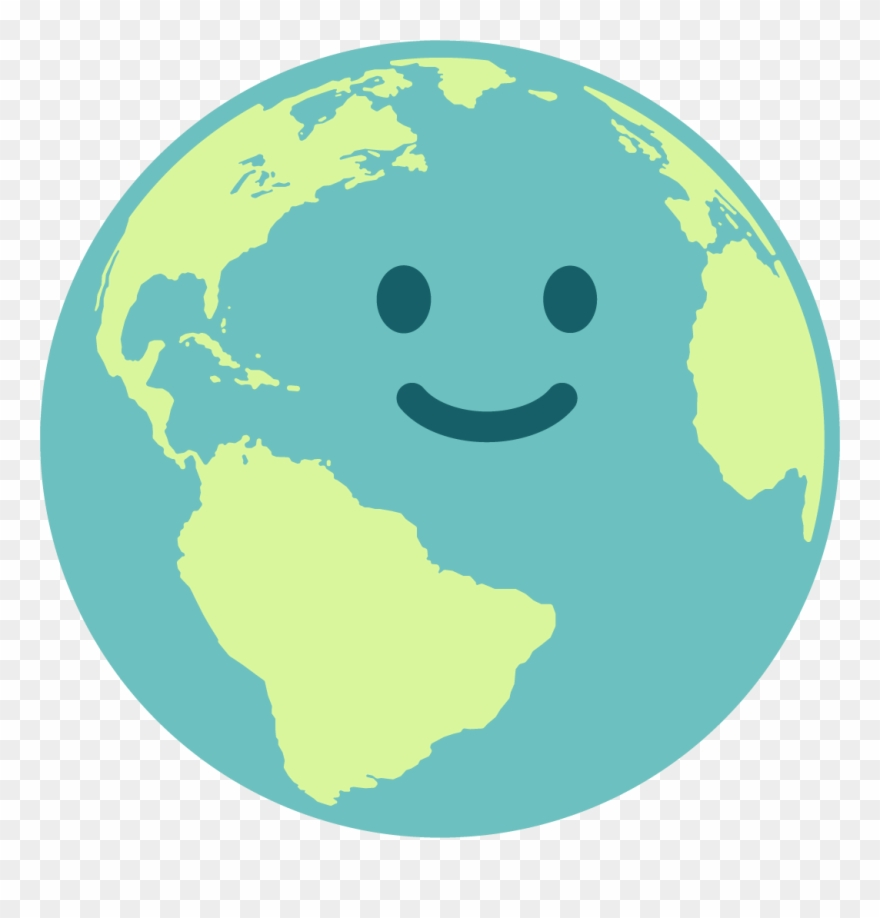 List Of Synonyms And Antonyms Of The Word Happy Earth.
