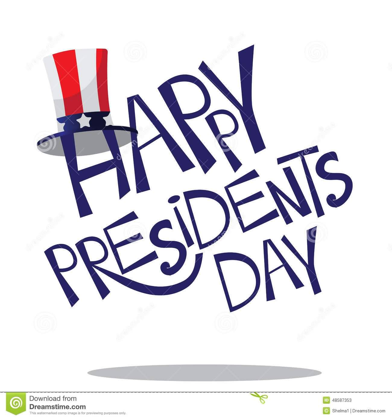 50 Best Presidents Day 2017 Wish Pictures.
