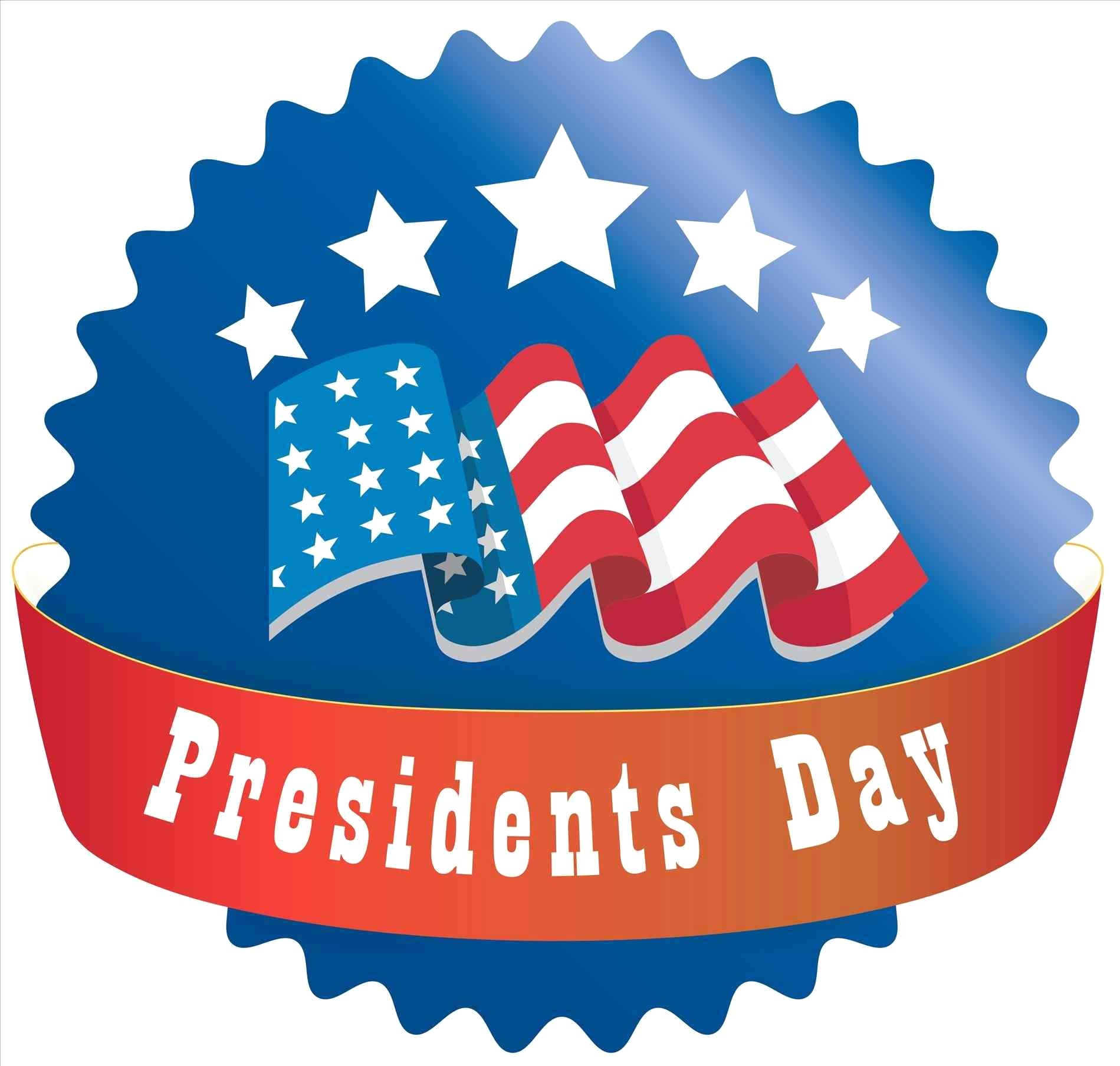 Free President Day Clipart Images.