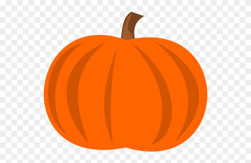 Pumpkin Graphics Pumpkin Clip Art Happy Halloween Clipart.