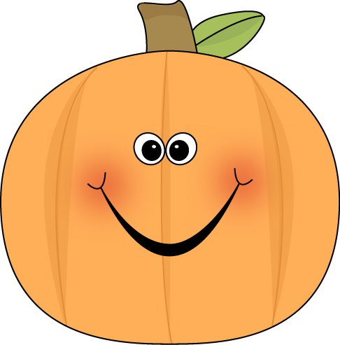 Happy pumpkins clipart clipart images gallery for free download.