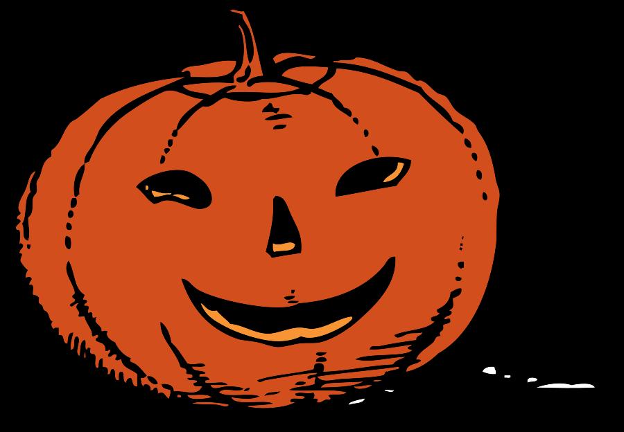 Images Of Pumpkin.