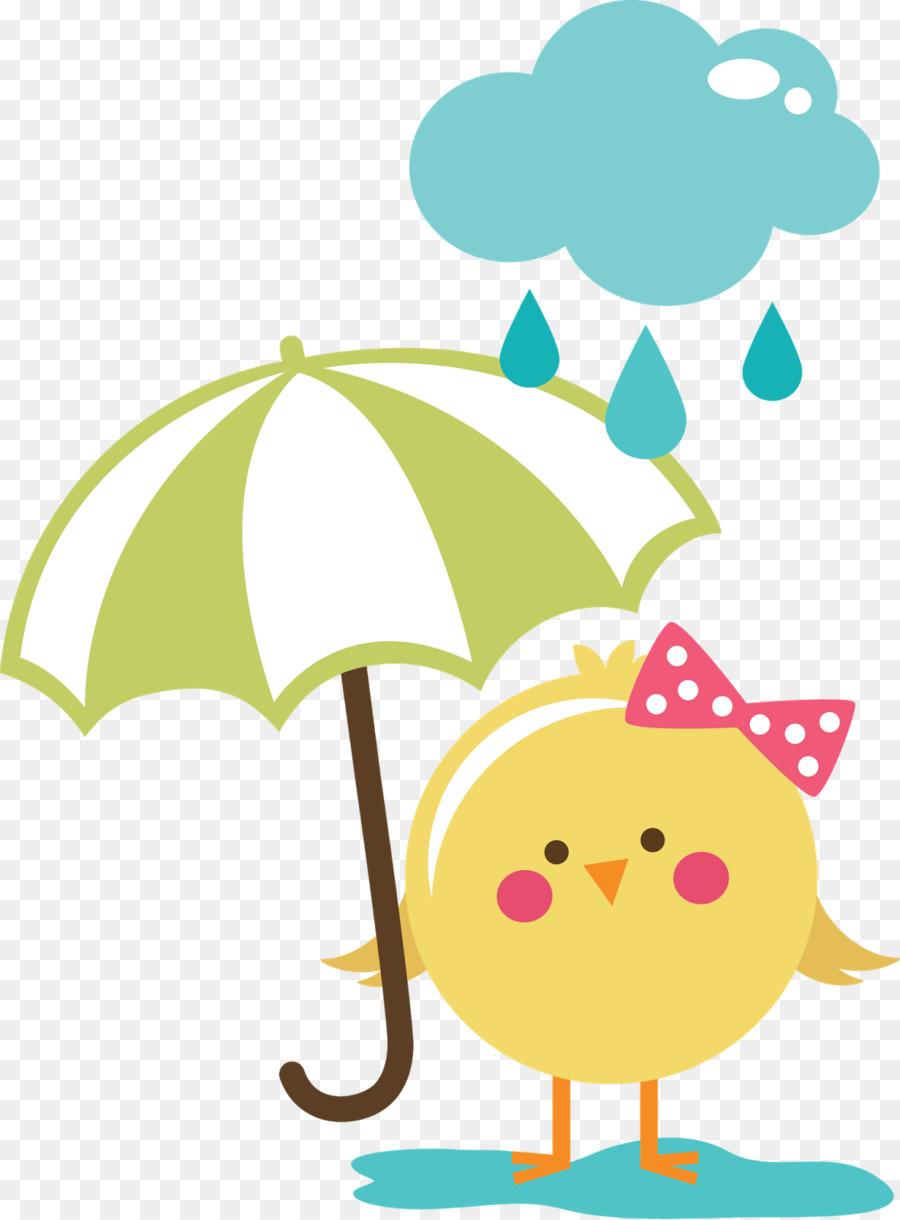 Download rainy day clip art clipart Rain Clip art.