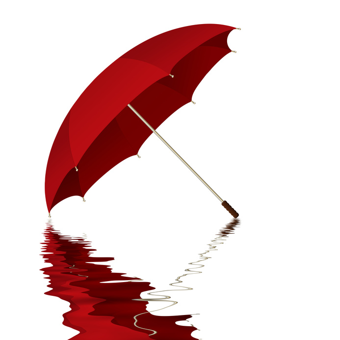 Free Pictures Of Rainy Day, Download Free Clip Art, Free Clip Art on.